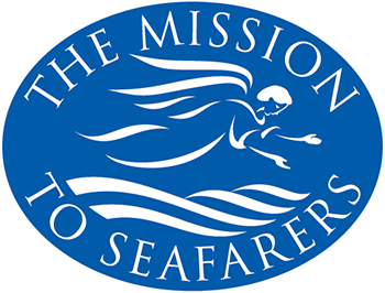 Mission to Seafarers Brisbane